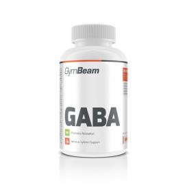 GymBeam GABA 120
