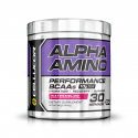 Cellulor Alpha amino 365g