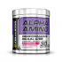 Cellulor Alpha amino 365g