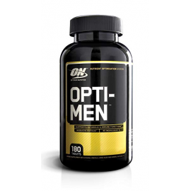 ON Opti-men (180tabl)