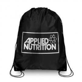 applied nutrition bag