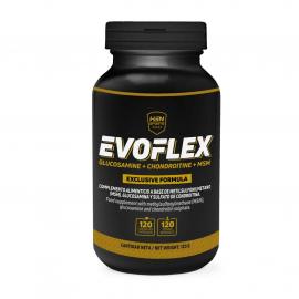 HSN nutrition Evoflex 120cap