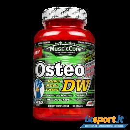 Amix MuscleCore OsteoDW 90tab