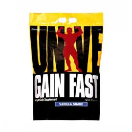 Universal Gain Fast 3100 4,536kg