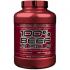 Scitec 100% Beef Muscle 3180 g.