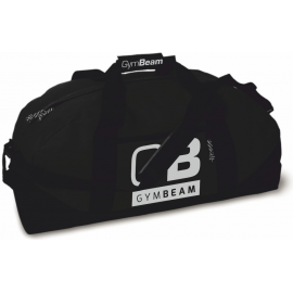Sportinis krepšys GymBeam