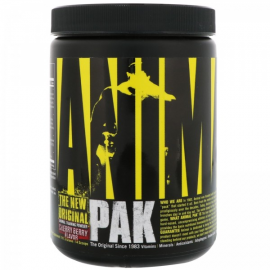 Universal Animal Pak Powder 90g