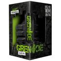 Grenade Black Ops 100 kaps.