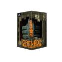 Grenade Thermo Detonator 44kaps.