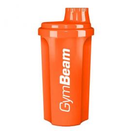 Gymbeam shaker