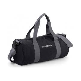 gymbeam bag