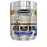 MuscleTech Neurocore Pro Series 212 g.