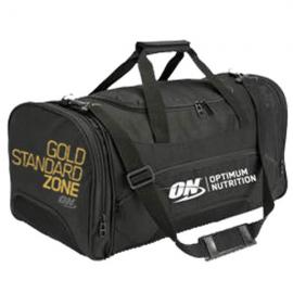 Optimum nutrition Gold standard sportinis krepšys