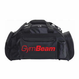 Gymbeam sportinis krepšys