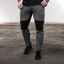 gymbeam vyriškos sportinės kelnės