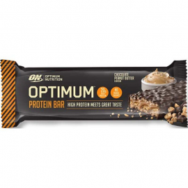 ON Optimum nutrition Protein Bar (62g.)