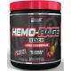 NUTREX Hemo-Rage Black Ultra Concentrate (255g.) 30 porciju