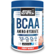 Applied nutrition bcaa amino hydrate 450g.