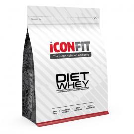 iconfit diet whey 1kg