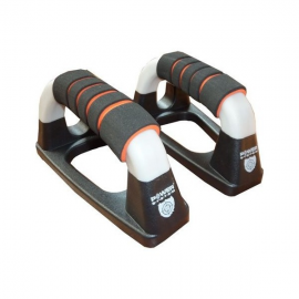 power system push up bar pro