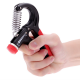 power system power hand grip