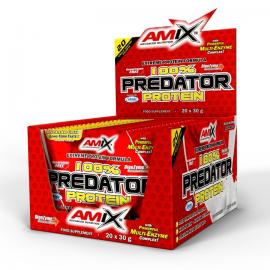 Amix WheyPro PREDATOR 30g