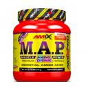 AmixPro M.A.P.® Muscle Amino Power 344 g