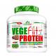 Amix™ GreenDay® Vegefiit Protein 2000g