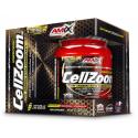 Amix CellZoom 315g 45porc
