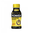Go On Nutrition Power Activator preworkout shot100ml