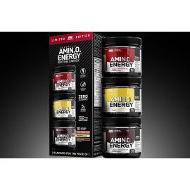 Optimum Nutrition Essential Amino Energy 3x90g