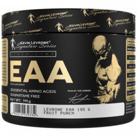Kevin Levrone EAA (390g)