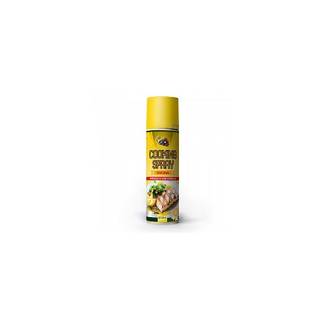 Pure nutrition usa cooking spray sunflower and rapeseed oil 300ml