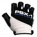 Pirštinės treniruotėms POWER SYSTEM PSX-1