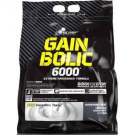 Olimp Gain Bolic 6000 6.8 kg