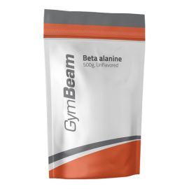 GymBEAM Beta-alanine (250g.)