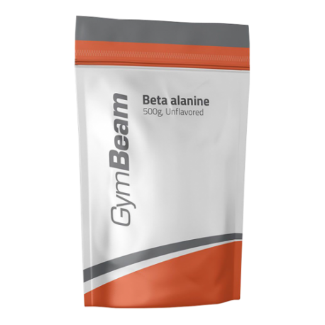 GymBEAM Beta-alanine (250g.)