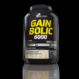 Olimp Gain Bolic 6000 3.5kg.