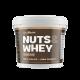 GymBeam Nuts&Whey 1000g