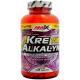 Amix Kre-Alkalyn 150 kaps.