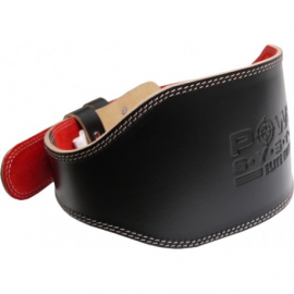 POWER SYSTEM Fitness belt ELITE