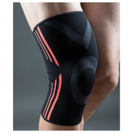 POWER SYSTEM KNEE SUPPORT EVO