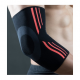 POWER SYSTEM ELBOW SUPPORT EVO