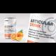GymBeam Articular Drink 390g
