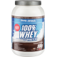 Body Attack Whey protein 900g
