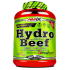 Amix Hydro Beef Protein 2000g