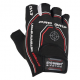 Power system Pro grip evo