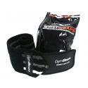 GymbeamWrist Wrap (bintai riešams)