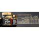 Optimum Nutrition Gold Standard Pre Workout 330 g.