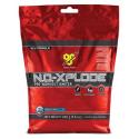 BSN NO-Xplode 3.0 240 g.